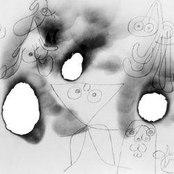 drawings_1162.jpg