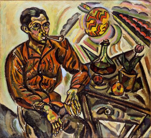 paintings_54.jpg