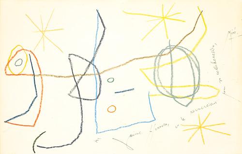 drawings_1242.jpg
