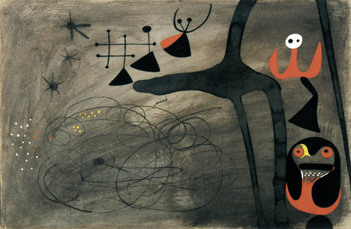 drawings_841.jpg