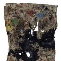 RED_1163 Successió Miró Archive.JR Bonet.jpg