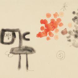 drawings_1155.jpg