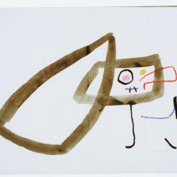 drawings_1478.jpg