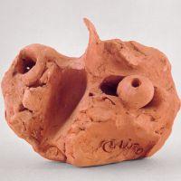 ceramics_410.jpg