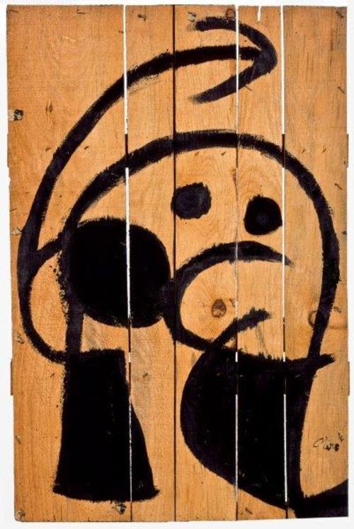 1731 Successió Miró Archive.JR Bonet.jpg