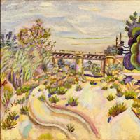 paintings_44.jpg