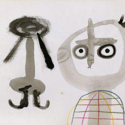 drawings_1214.jpg
