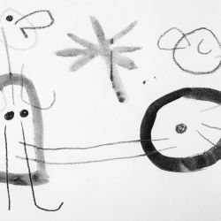 drawings_1403.jpg