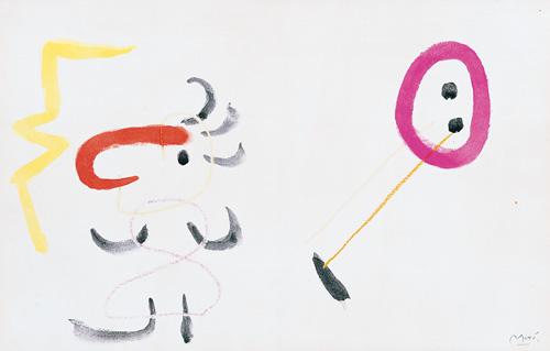 drawings_1357.jpg